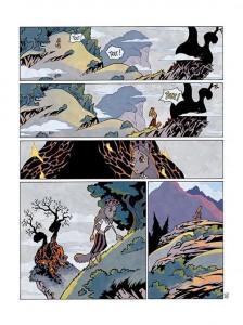 CQCSEF page 16