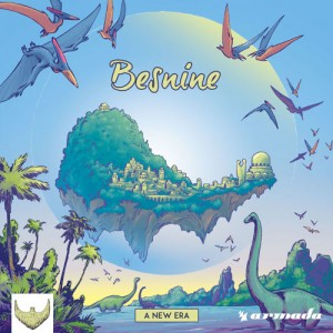 Besnine-01