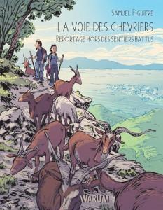 La_voie_des_chevriers