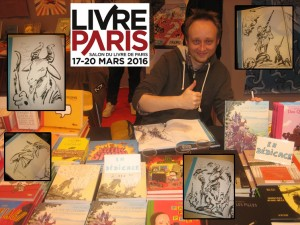SalonlivreParis2016